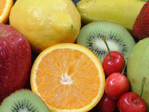 fruit-wallpaper