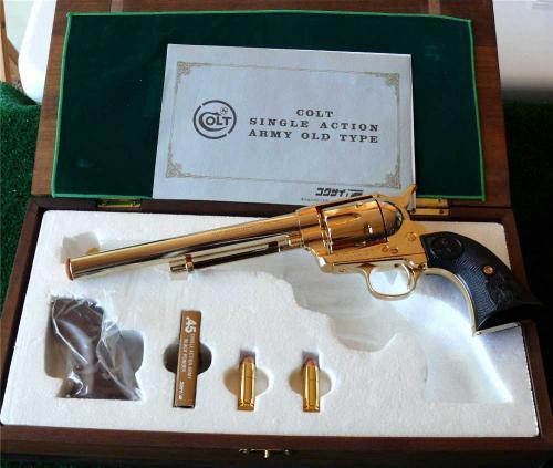 boxed-pistol