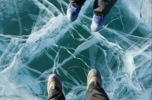 deep-ice