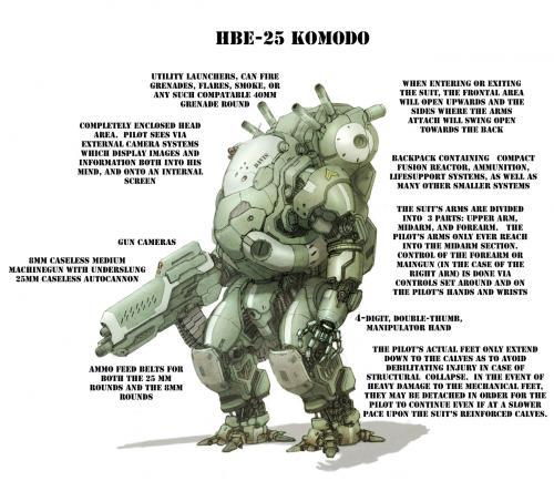 hbe-25