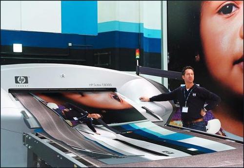 printer-hueg