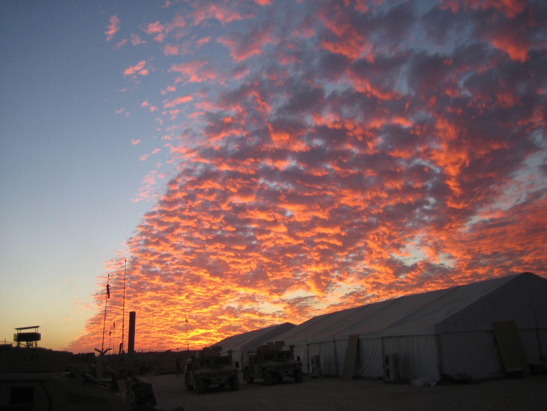 beautiful-clouds