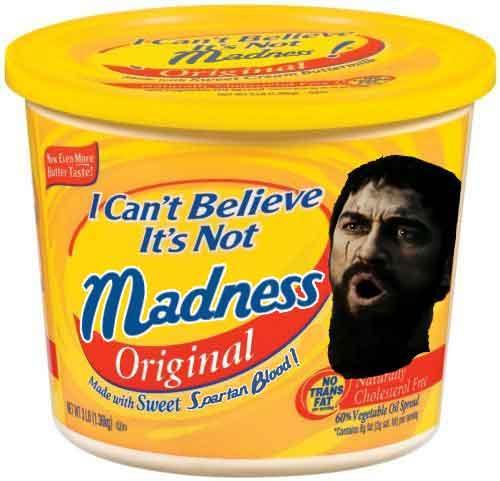 original-madness