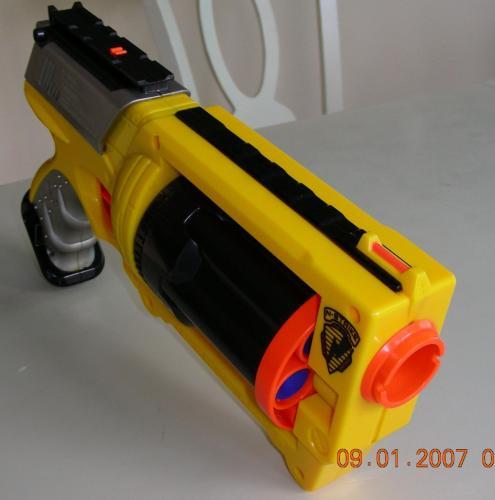 nerf gun.thumbnail Nerf Gun Toys