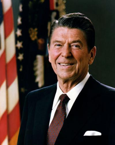 presidential-power