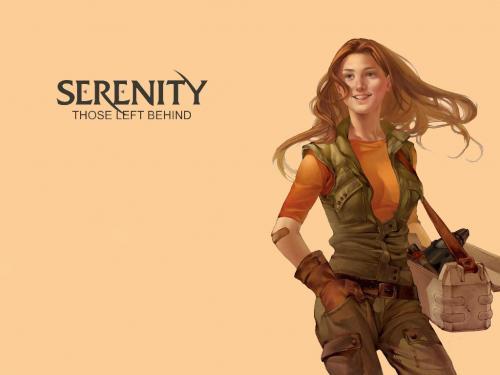 serenity-left-behind-wallpaper