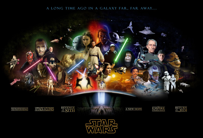 six-movies