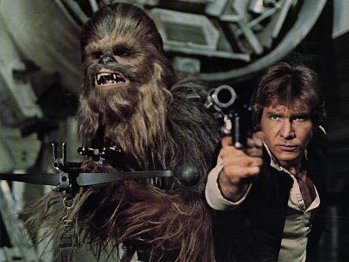 han-solo-and-his-wookie