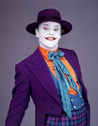 the-real-joker