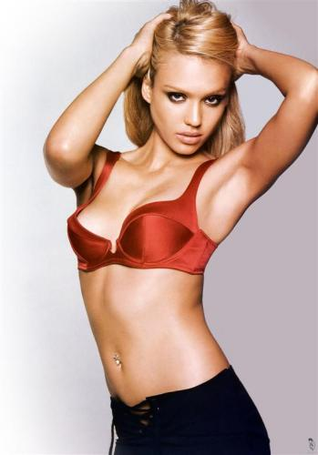 47020 79032jamexfhm 532 123 135lo.thumbnail NSFW   Jessica Albas Red Brassiere