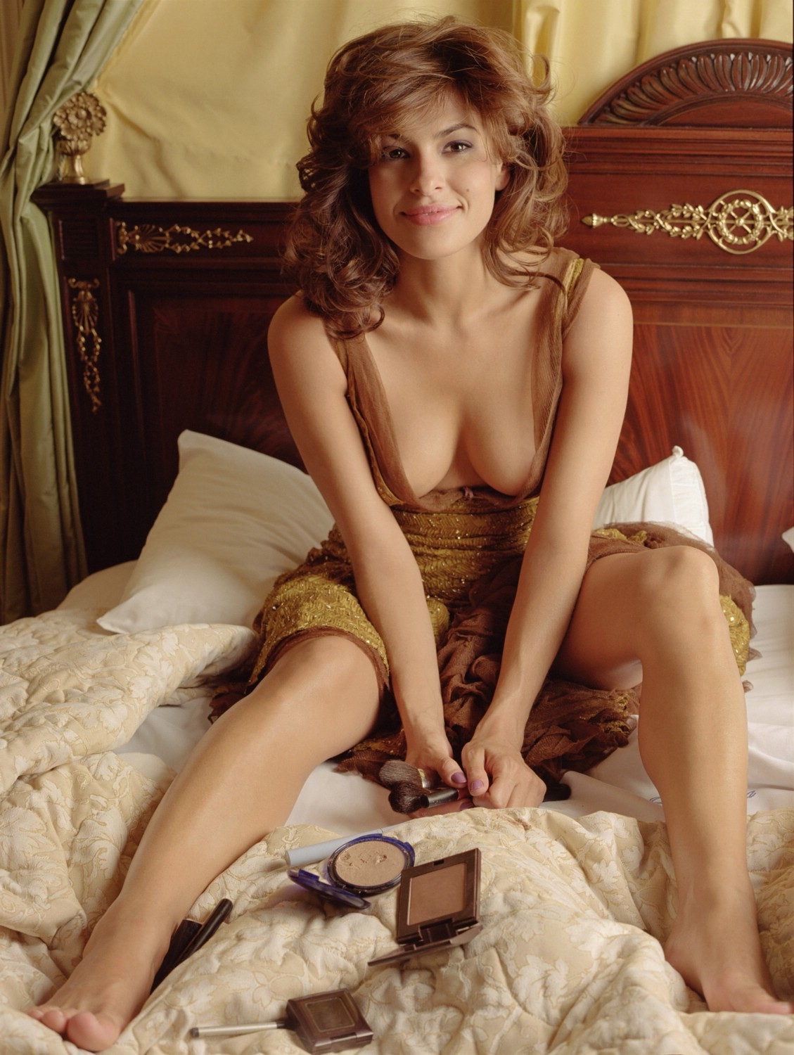 Leaked Eva Mendes naked (44 photo), Topless, Paparazzi, Twitter, lingerie 2020