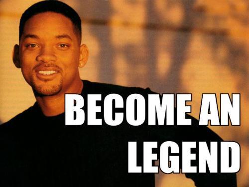 become-an-legend