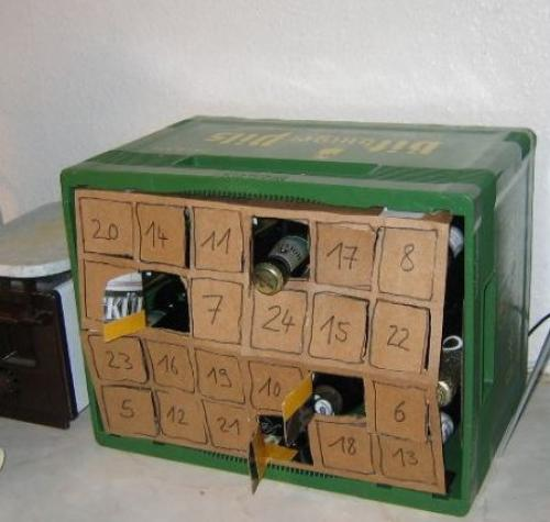 beer-advent