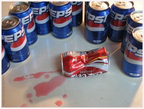 coke-killers