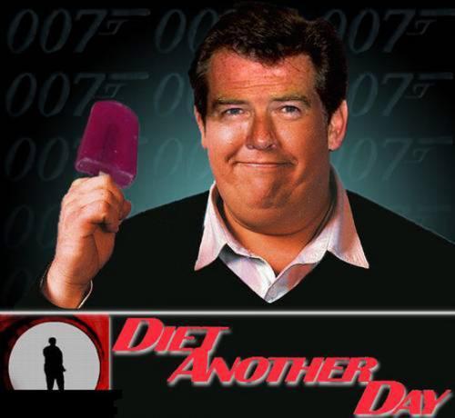 diet-anther-day