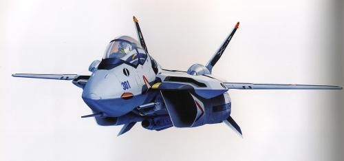 jet-wallpaper