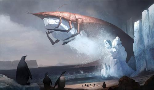 giant-ice-shrimp