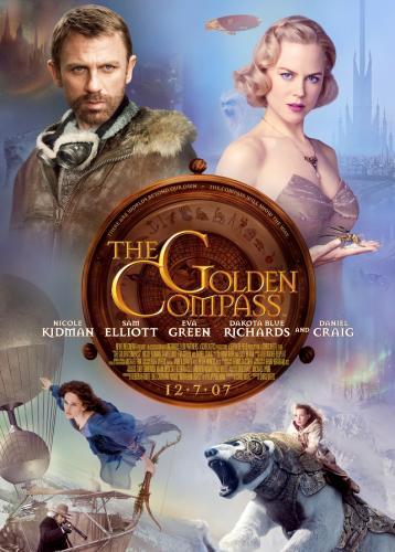 golden-compass