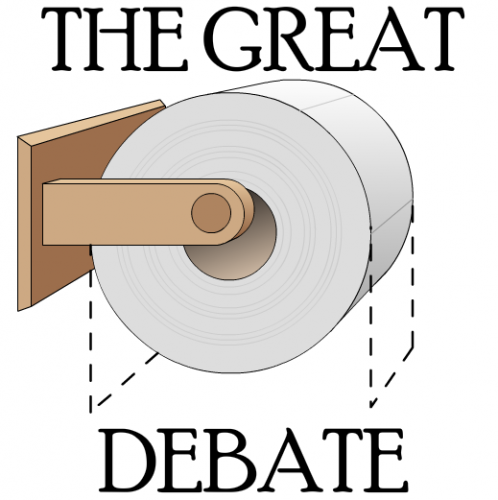 great-debate