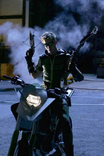 green-arrow-on-bike