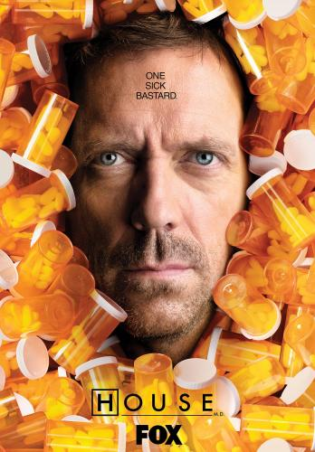 house-sexy-pill-head
