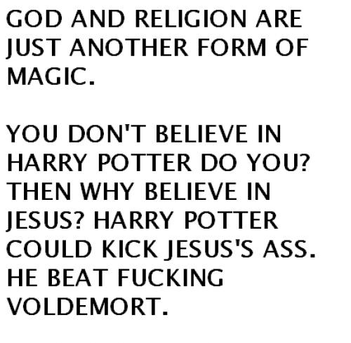 religion-vs-harry-potter