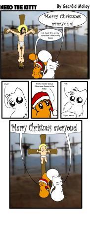 wrong-jesus
