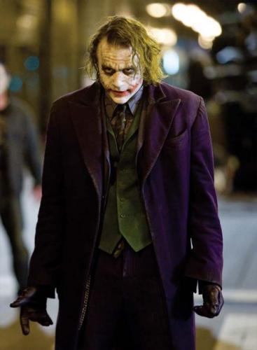 sexy-joker