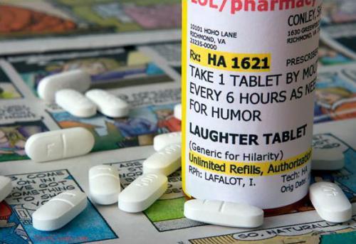 lol-pills