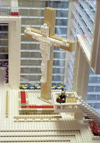 lego-jesus