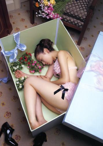 sexy-box