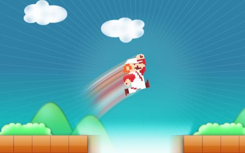mario-jump