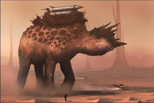 huge-creature