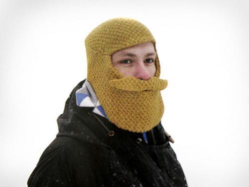 beard-mask