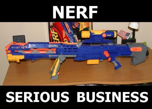 serious-nerfing