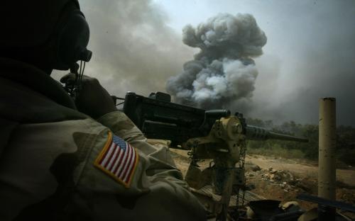 smokey-battlefield