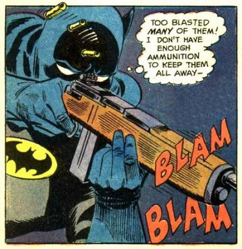 killer-batman