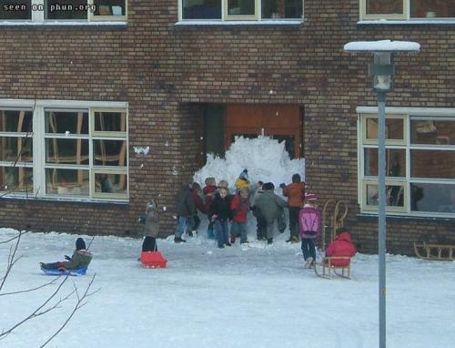 snow-blocking-door