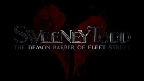 sweeny-todd-logo