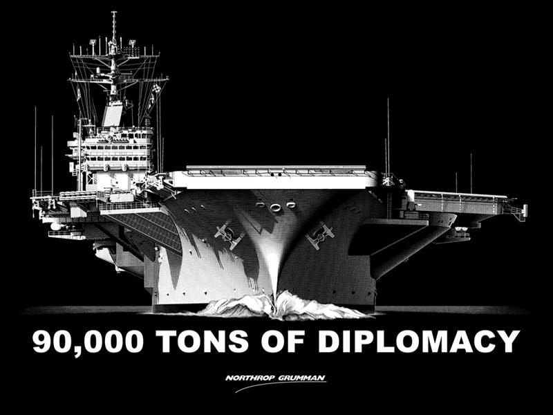 tons-of-diplomacy.jpg