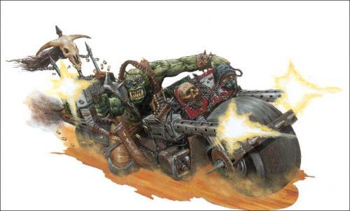 warhammer-green-dude