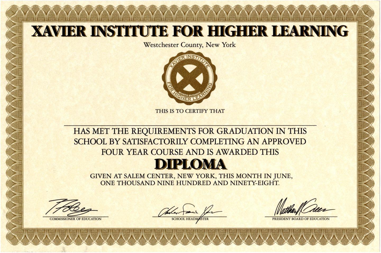 xavier-institute-for-higher-learning-diploma-small.jpg