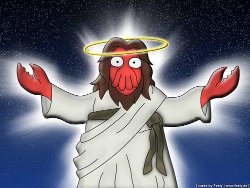 zoidberg-jesus