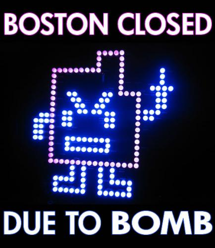 1170362692084.thumbnail Boston Closed Due To Bomb Politics forum fodder