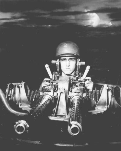 50cal.thumbnail 50 cal gunner Military