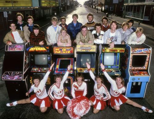 arcade-heroes