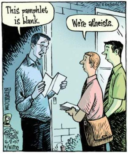atheist-pamphlets