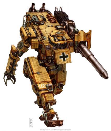 bipedal-tank.jpg