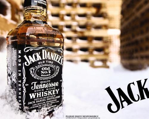 bottles_4_1280×1024.jpg