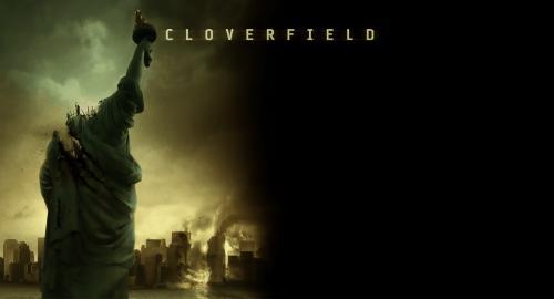 cloverfield.jpg